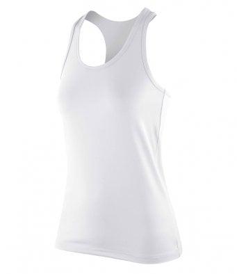 Image of South Berkshire HC Ladies away vest