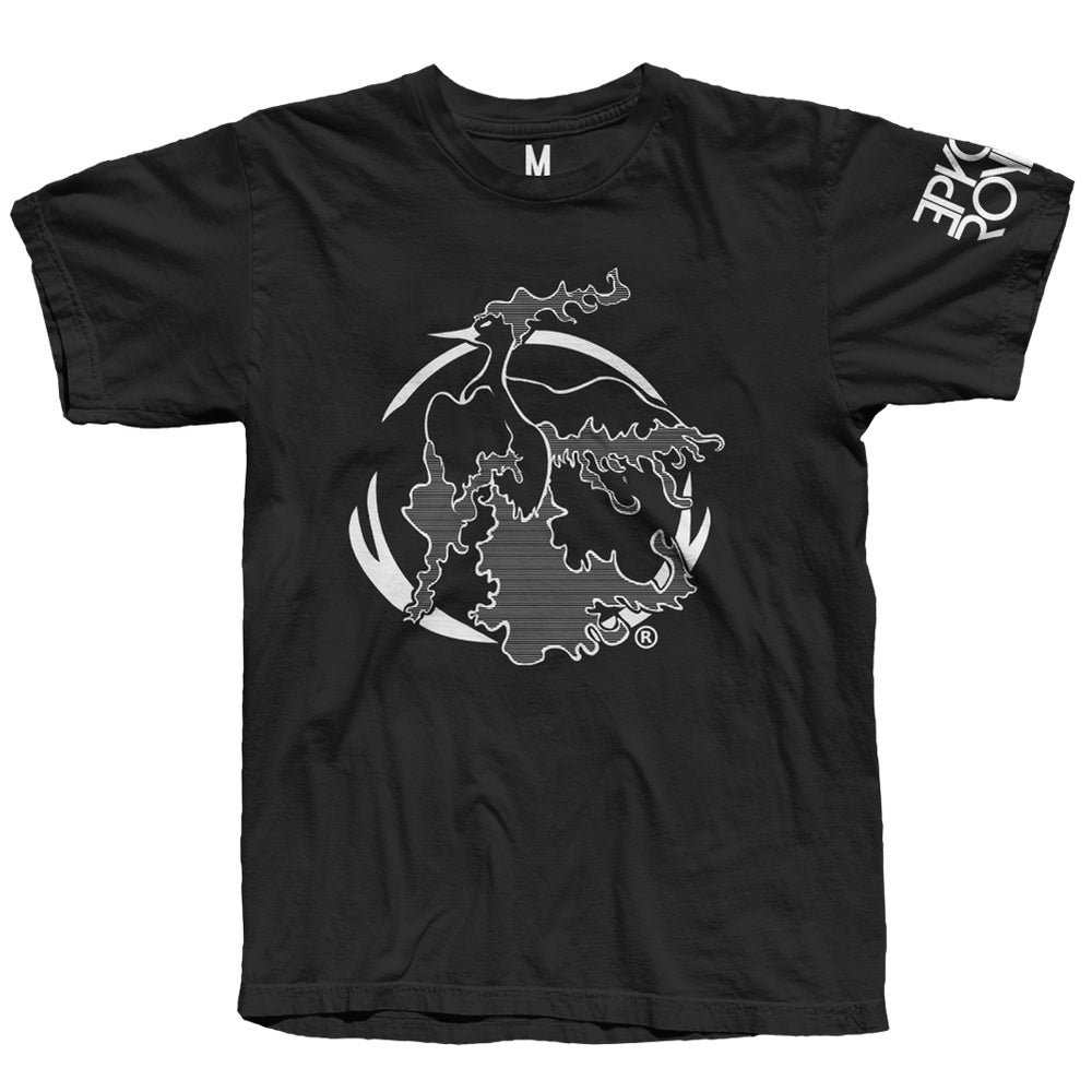 Image of Valor Tee