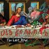 "Old Grandad ""The Last Upper"" CD"
