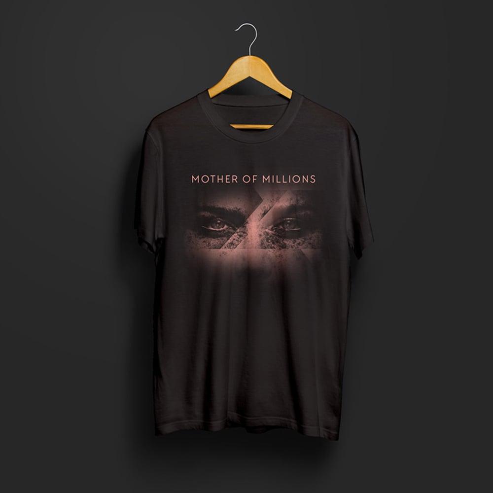 Image of Sigma t-shirt (Black)