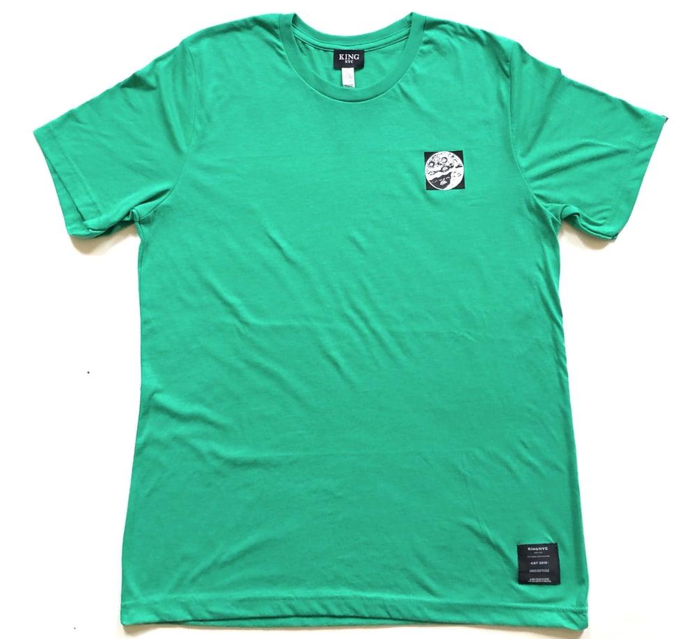 Image of KingNYC Eyes To See T-Shirt