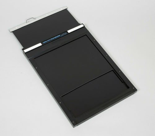 Image of **BRAND NEW** TOYO 8X10 Film Holder *US SELLER* IN STOCK *SHIPS NEXT DAY*