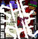 Image 5 of #GETYOHEADSHRUNK MIXTAPE (CD)