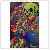 Pharmacological Fricassee - Psychedelic Wall Art