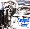 """DEATH SIDE """"Bet On The Possibility"""" CD"""