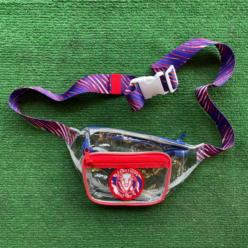 Image of EB Fanny Pack