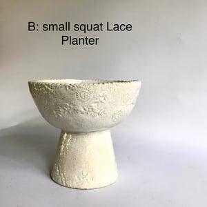 Image of Challice Planters