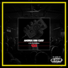 """Andrea Van Cleef and the Fuzz Resistence - """"135"""" BOX"""