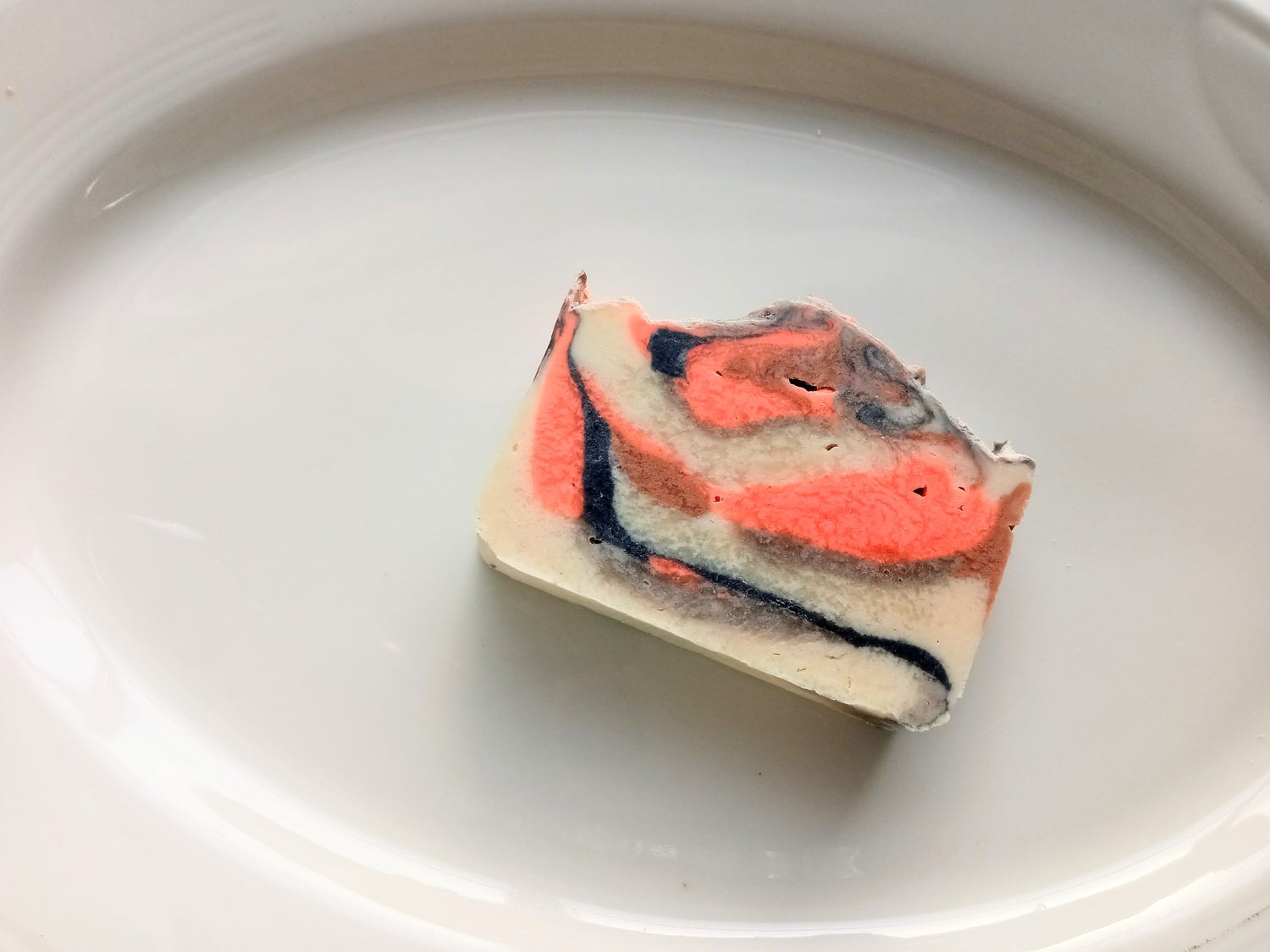 Image of Neon Firebirds-All Natural Coconut Milk + Beer Soap-Eucalyptus + Lime Bold Scent-Gift Soap