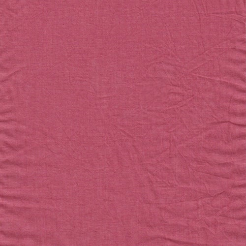Image of Solid Rose Quilt