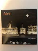 Image of Bordeaux Exposure III DVD+Direct download bundle