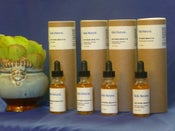Image of Anti-Aging Facial Serum - CUSTOM BLENDED ( 1 oz)