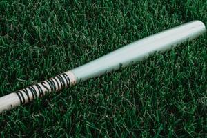 Image of Dynaswing Softball Training Bat 34 Inch