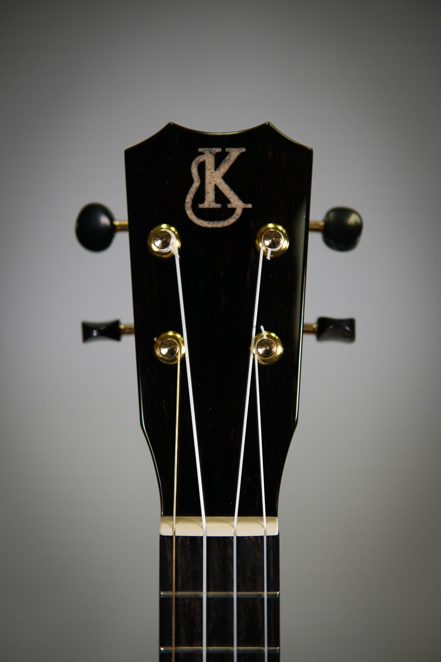 Image of Kanile'a Deluxe SUS Concert TRU-R #0521-24549