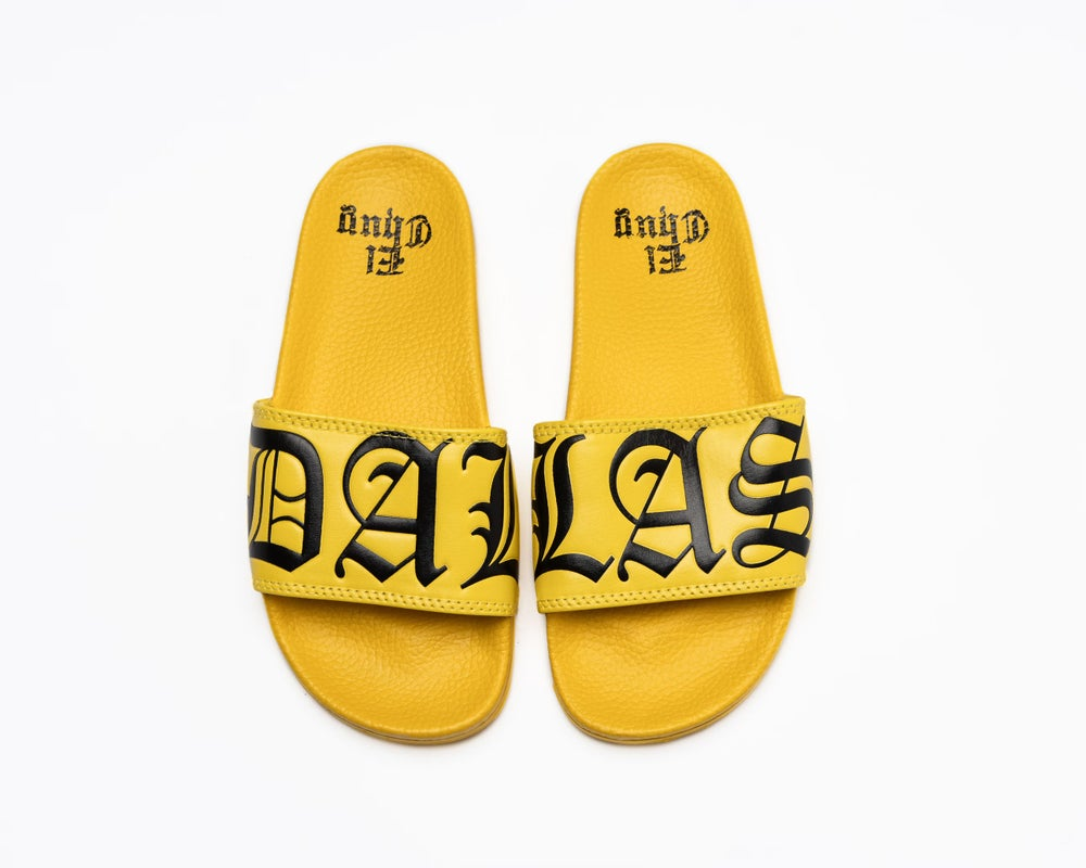 Image of ANNIVERSARY SLIDES (NOW SHIPPING)
