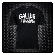 Image of TSBK GALLUS 326