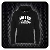 Image of KSBK GALLUS 326