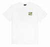 The-INTL. X Welcome Records T-Shirts