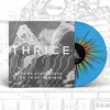 RSD DROP 2 FROM 6.30 17/07/21