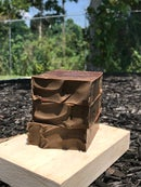 Image 1 of Tobacco & Vanilla Soap