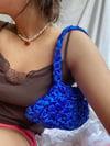 Leila Handbag