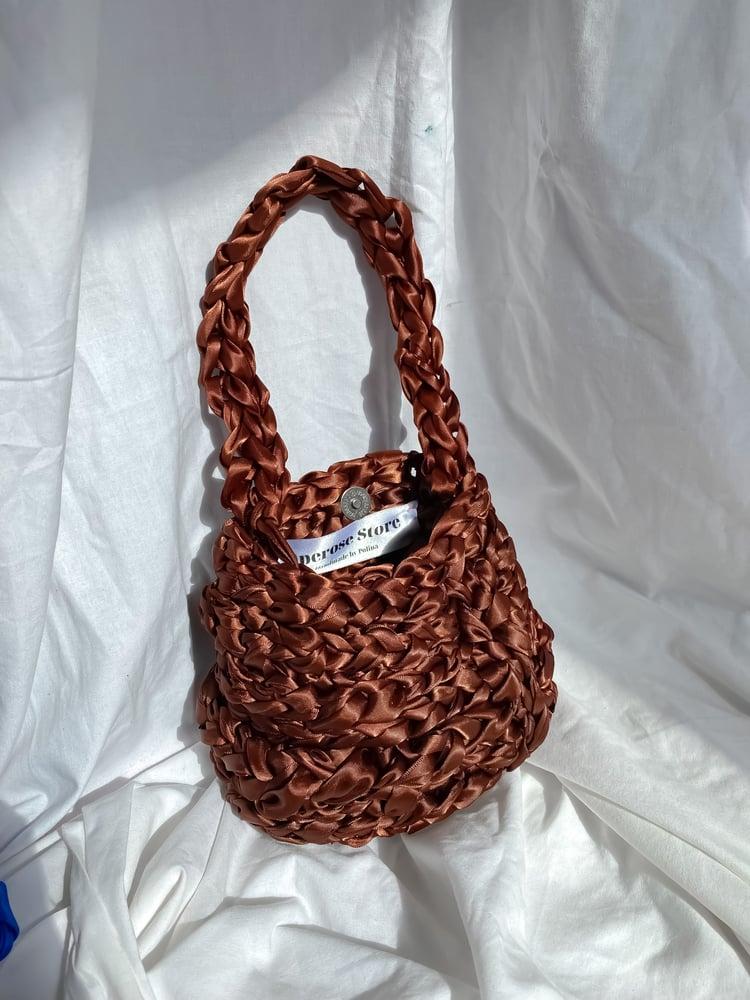 Image of Giselle Handbag