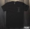 Verdant Weapons t-shirt