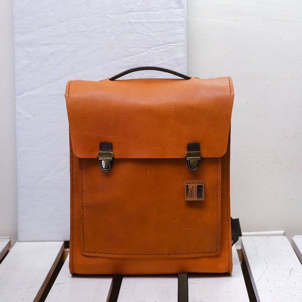 Image of New Scout Backpack