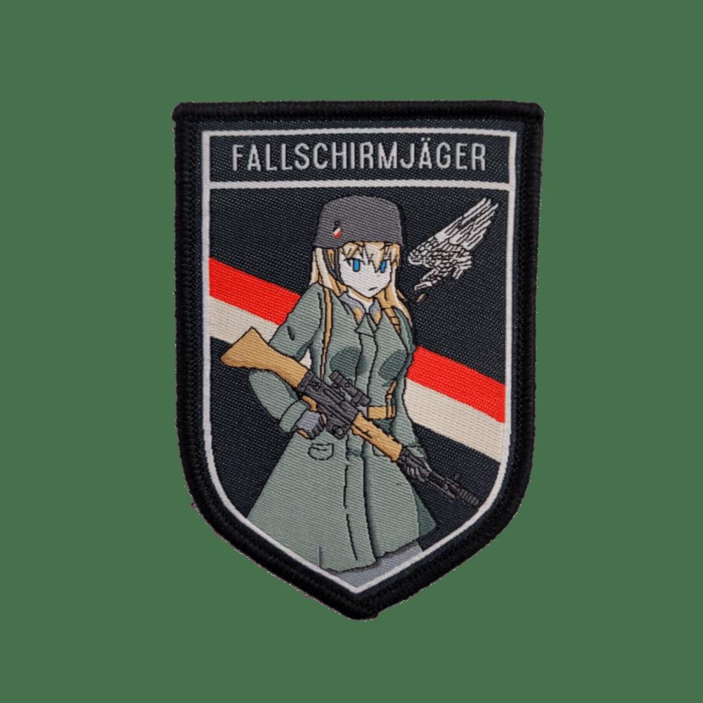 """Image of FG42 """"Fallschirmjäger"""""""