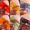 EyeCandy Shades