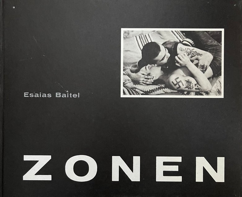 Image of (Esaias Baitel) (Zonen)