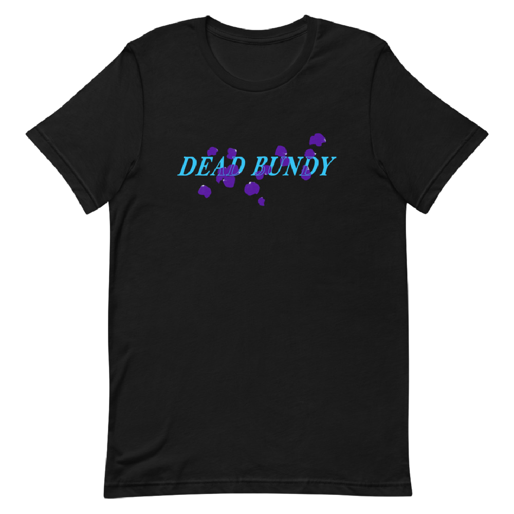 Better Alive T-Shirt