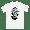 When I'm High T-Shirt (WHITE)