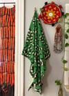 •dáwole• headwrap + multi-purpose textile