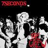 7 Seconds - The Crew