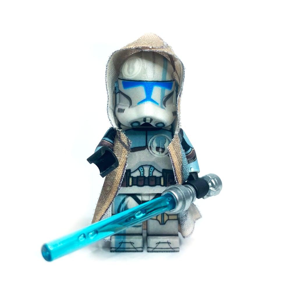 Image of Jedi Trooper