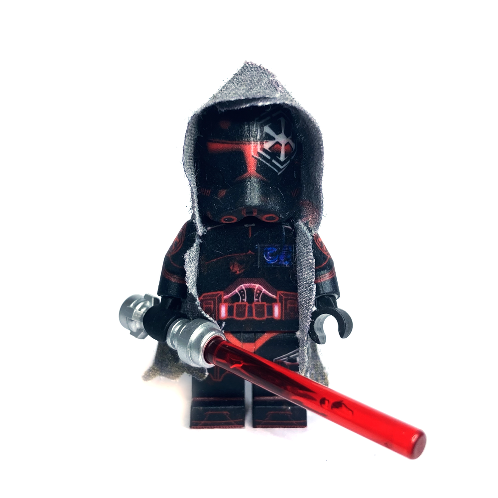 Image of Sith Trooper