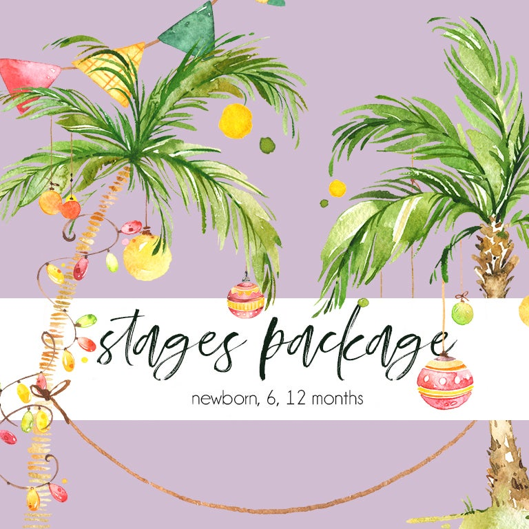 Stages Package
