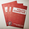 Youth Charter (Pamphlet)