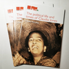 The Political Life and Times of Claudia Jones (Pamphlet)