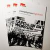 Unemployment Fightback (Pamphlet)