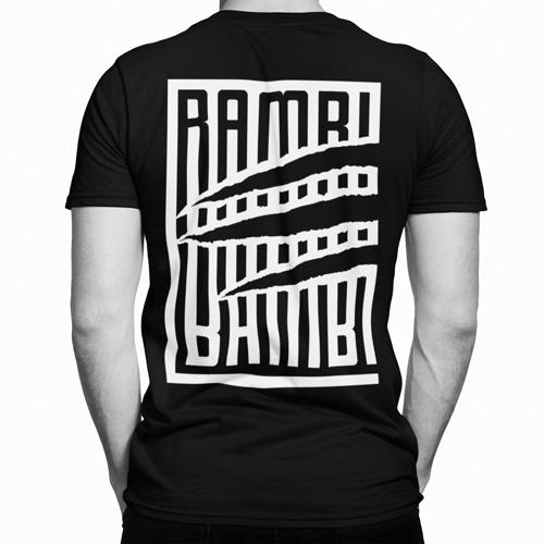 Image of BAMBI Shirt