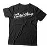 Dovetail Strings T-Shirt