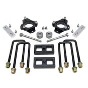 """Image of ReadyLIFT 3""""F / 1""""R SST Lift Kit for 2005-2021 Toyota Tacoma (SR5 & TRD 2WD/4WD)"""