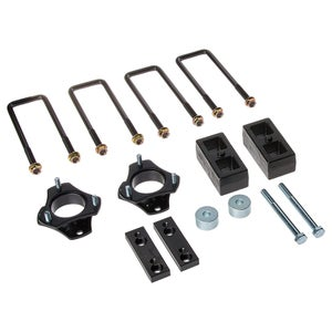"""Image of ReadyLIFT 3""""F / 2""""R SST Lift Kit for 2005-2021 Toyota Tacoma (SR5 & TRD 2WD/4WD)"""