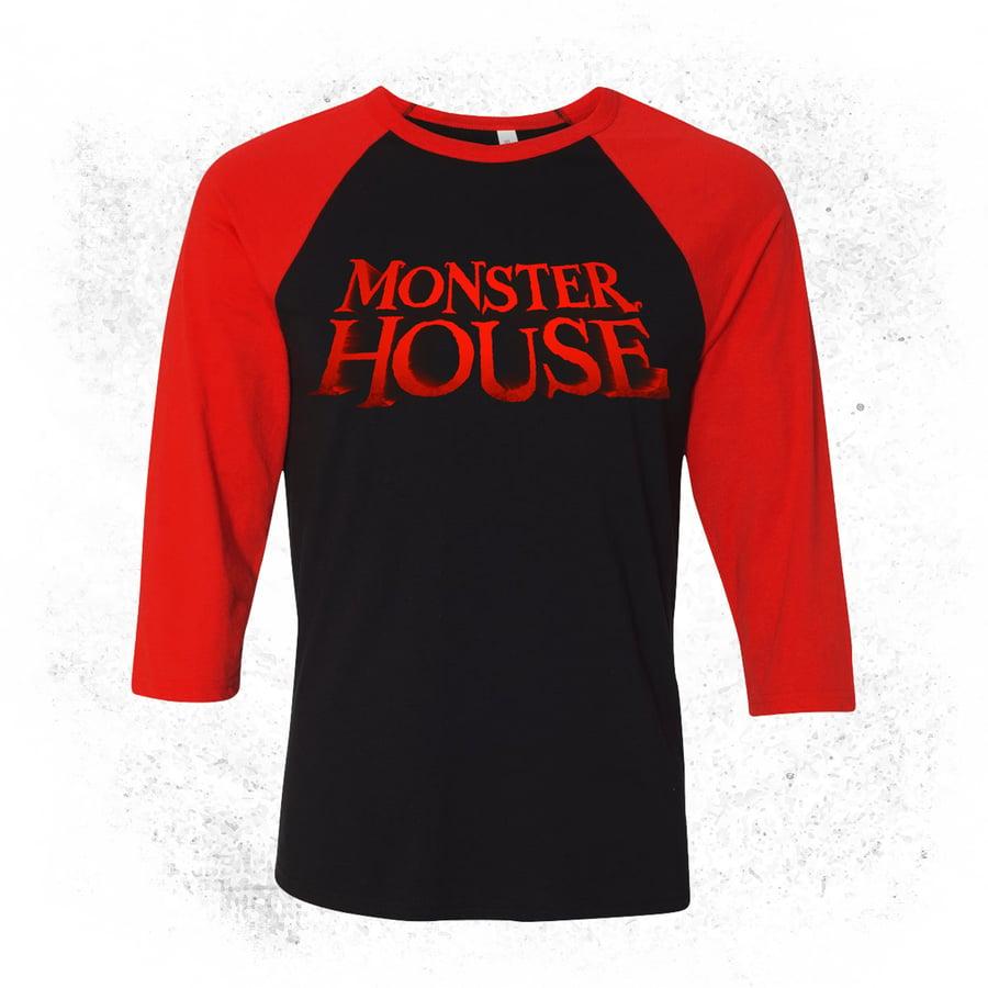 Image of Mayville Sports Shirt