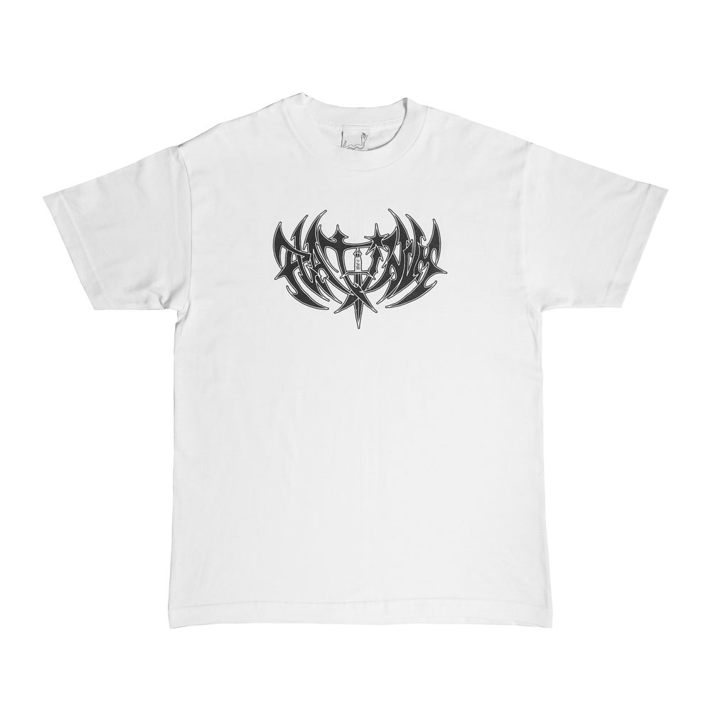 Another Way T-Shirt (White)