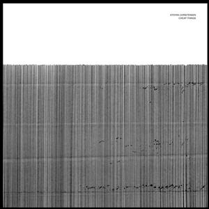 Image of Stefan Christensen - Cheap Things (World Of Echo)
