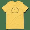 Blob Cat Tee