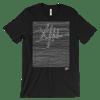 Division 13 T- Shirt